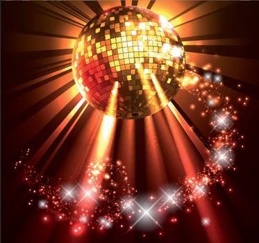 http://www.goldballroom.com/wp-content/uploads/2021/04/party.jpg